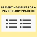 private practice psychology presenting issues practicelab