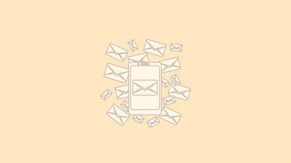 7 Ways to Manage Your Inbox Effectively and Increase Productivity