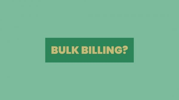 How Private Practice Psychologists Can Survive Whole Community Telehealth Bulk Billing